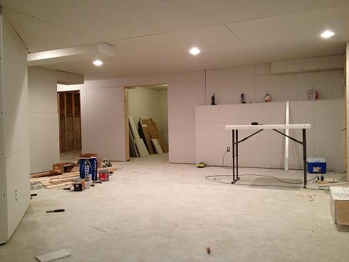 Quick drywall installation question-basement-drywalled.jpg