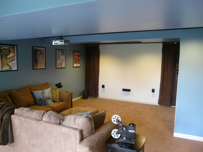 Basement Finishing - Movie Theater-basement-finished-001.jpg