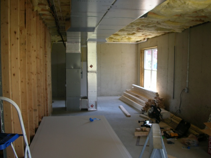 Basement Finishing - Movie Theater-basement-framing-001.jpg