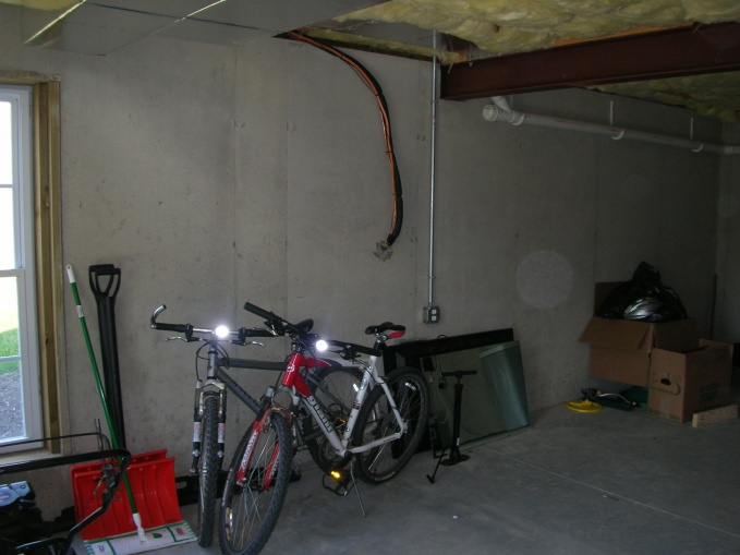Basement Finishing - Movie Theater-basement-framing-004.jpg