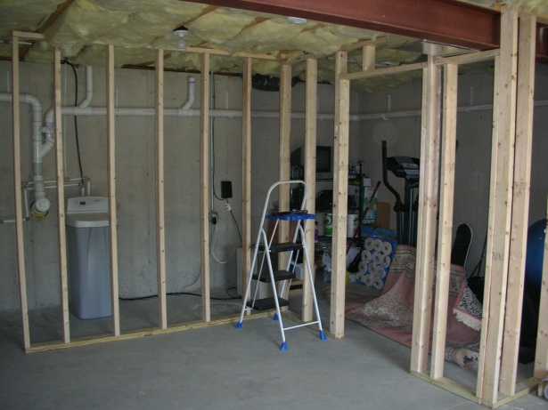 Basement Finishing - Movie Theater-basement-framing-008.jpg
