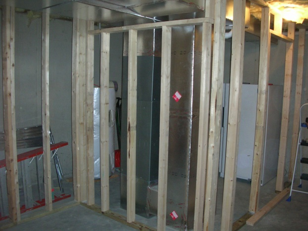 Basement Finishing - Movie Theater-basement-framing-009.jpg