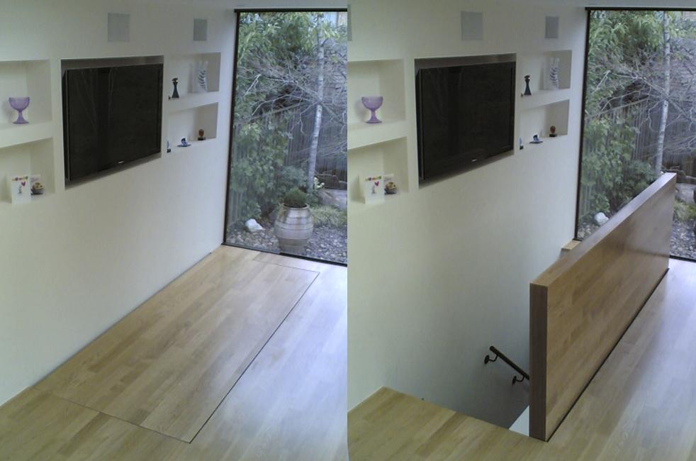 My project---my last home.-basement-hatch-door.jpg
