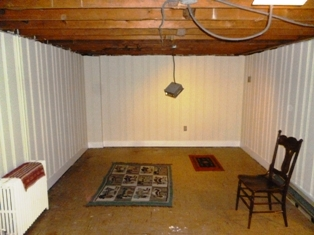 recessed lighting in basement thoughts on layout remodeling
