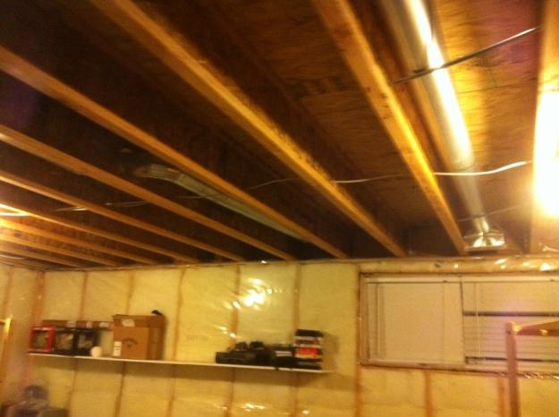 Insulating Between Joist on a Outside Wall-basement-insulation.jpg