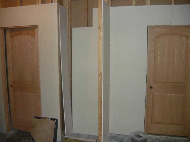 1780 sq foot basement here we come!!-basement-jan-2010-124.jpg