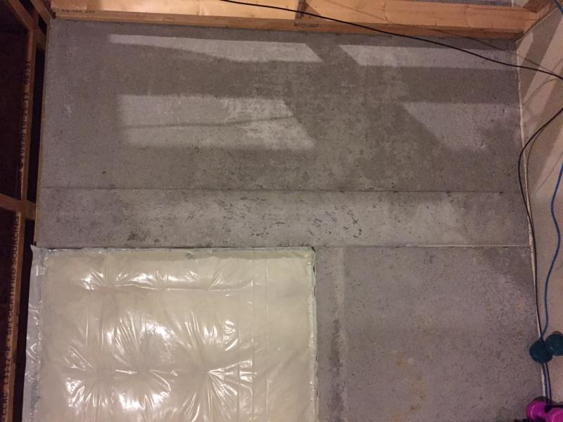 Rigid Foam Insulation in Minnesota-basement.jpg