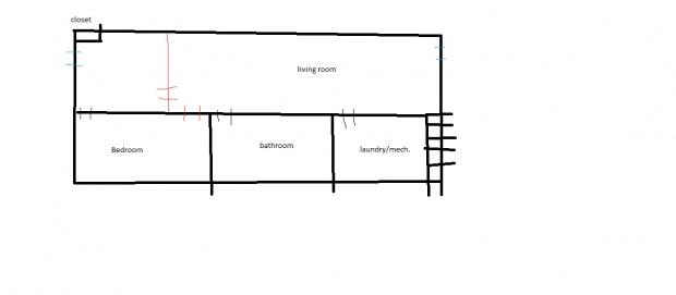 Basement Reno-basement.jpg