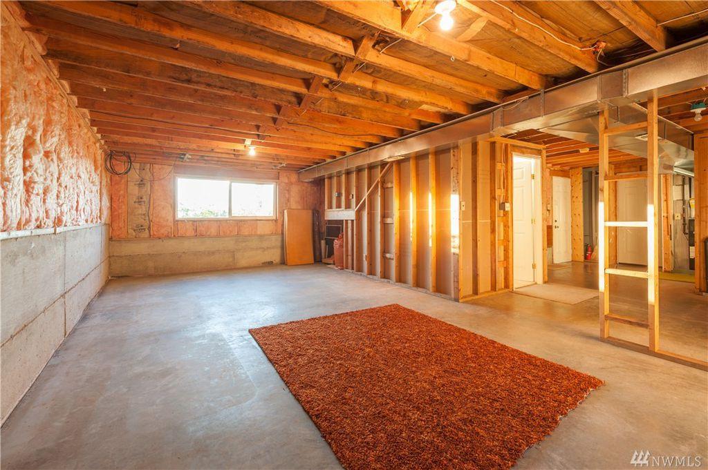 Ideas for a temp basement solution-basement.jpg