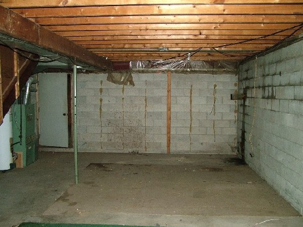 Hello People, New Here and have a question-basement.jpg