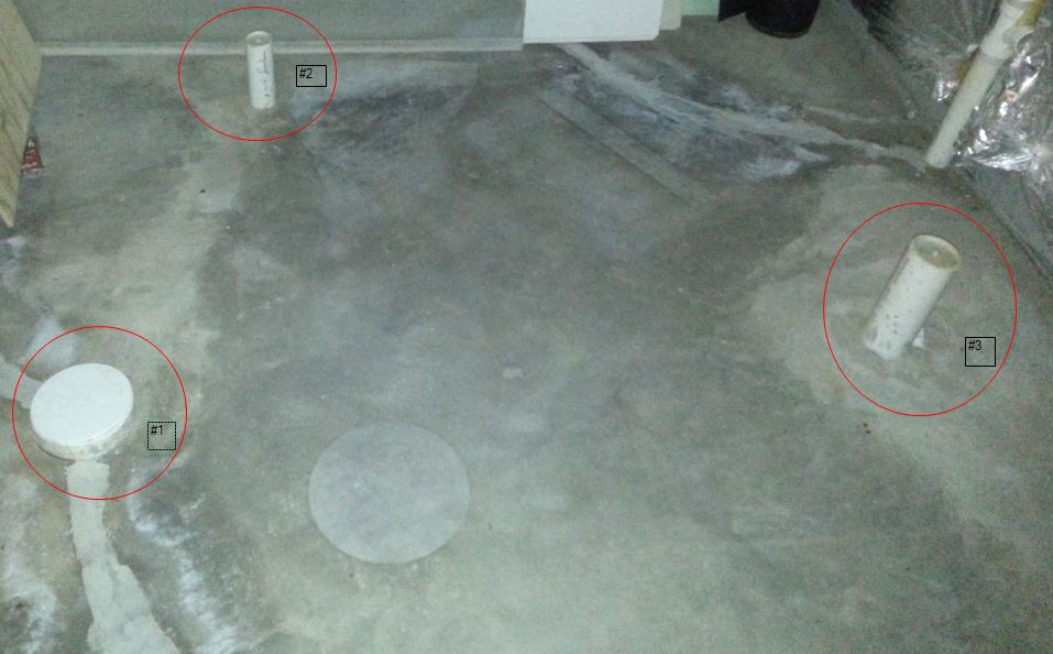 Pipe Identification-basement.jpg