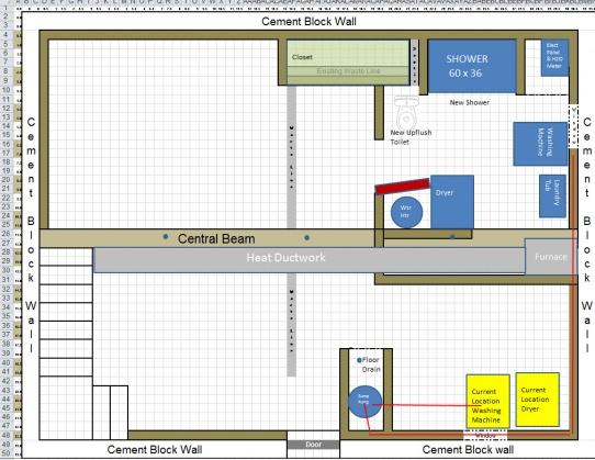 Basement Laundry Drain/Septic System-basement.jpg