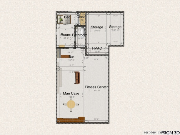 Installing Plumbing in a basement with No rough ins-basement-layout.jpg