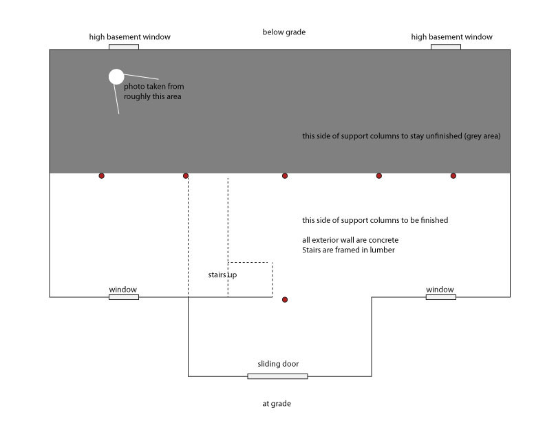 finishing a basement - advice needed-basement-layout.jpg