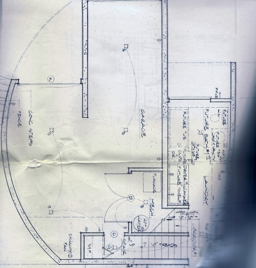 Making a Curve Template-basement-plans.jpg