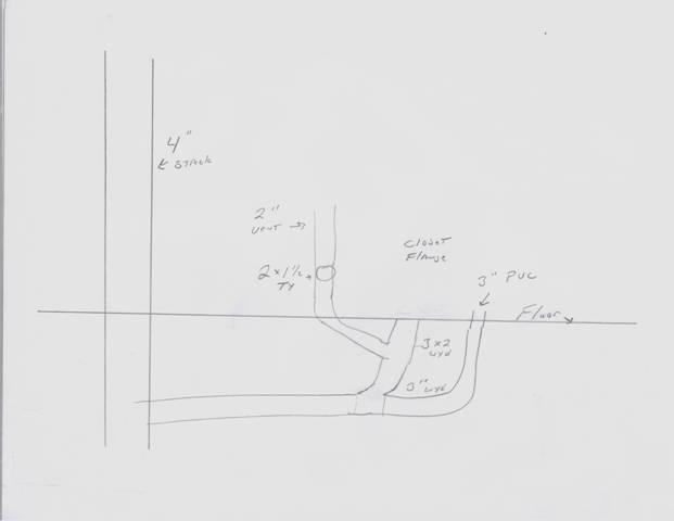 basement plumbing help-basement-plumbing-sketch-2.jpg
