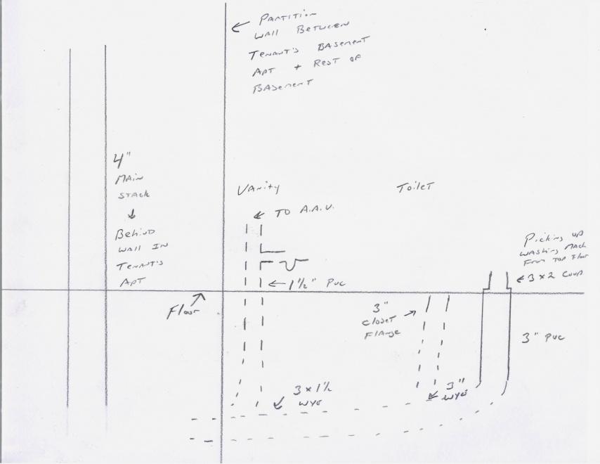 basement plumbing help-basement-plumbing-sketch.jpg