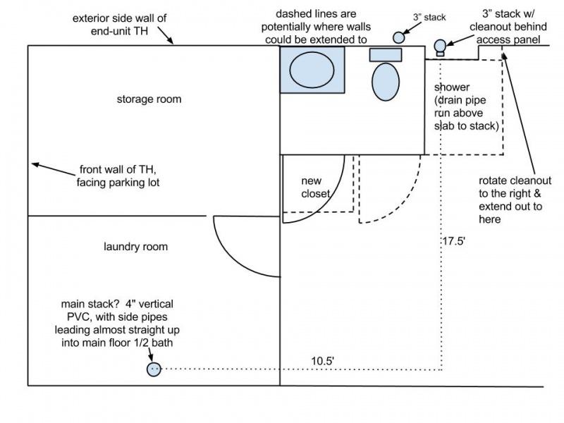 access panel preventing basement bath conversion?-basement-plumbing-v2.jpg
