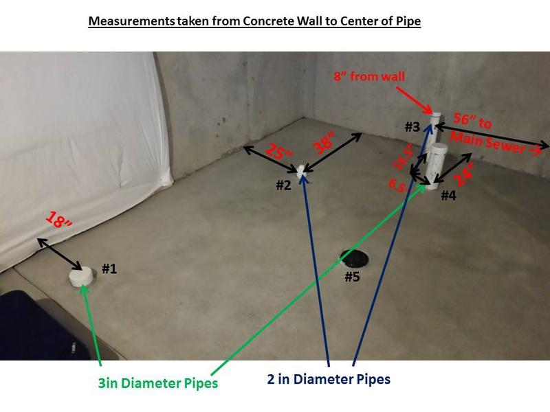 Basement Rough-in Stubs!-basement-rough-update.jpg