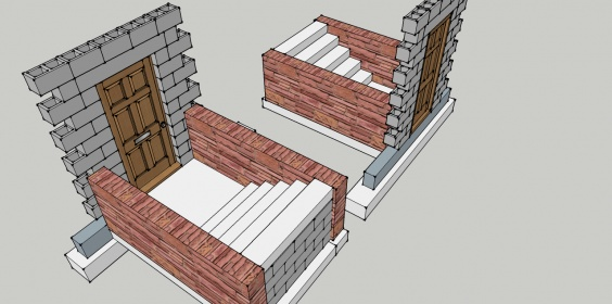 Need to rebuild outside steps and walls coming from basement-basement-stairs-5.jpg