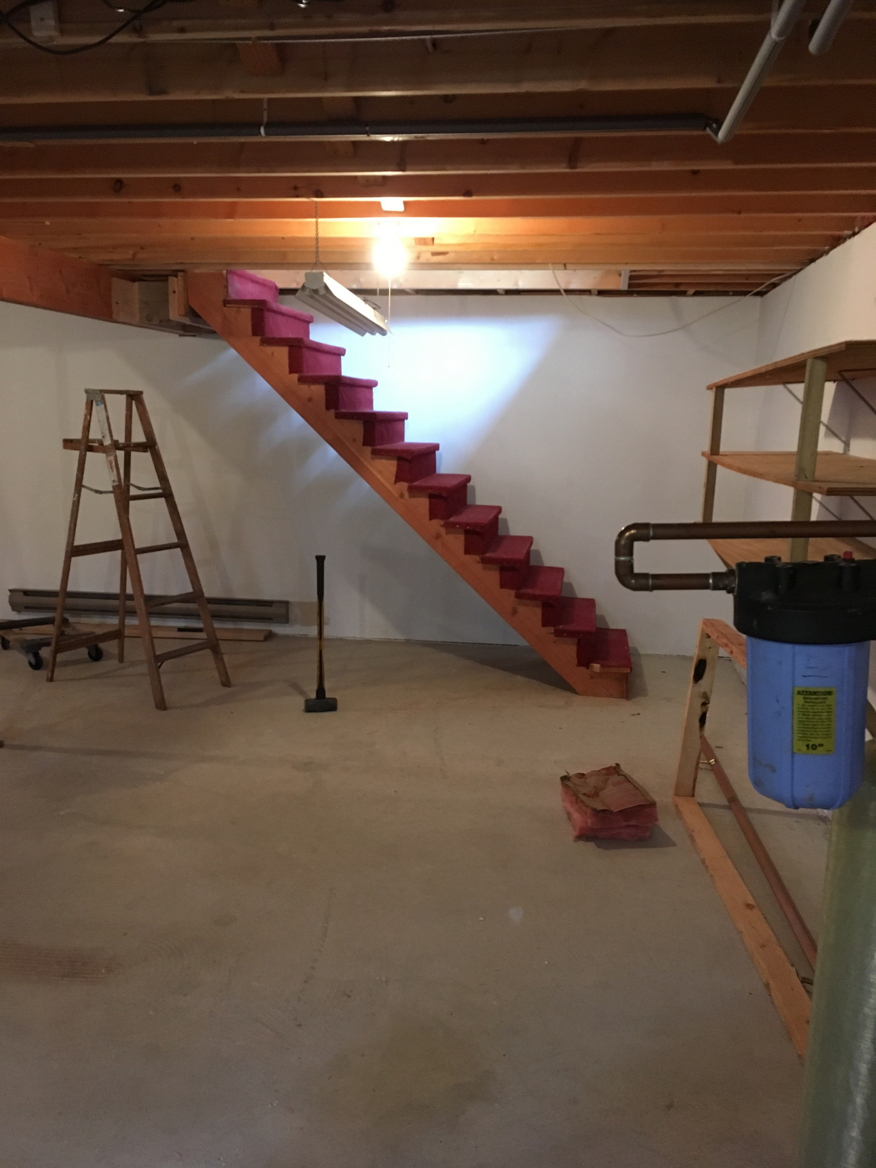 My project---my last home.-basement-stairs-place.jpg