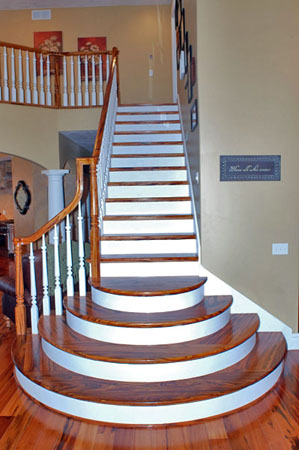 How do I build these stairs-basement-stairs.jpg