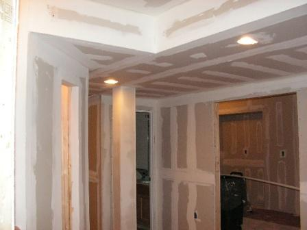 Basement Project-basement-taping-small.jpg