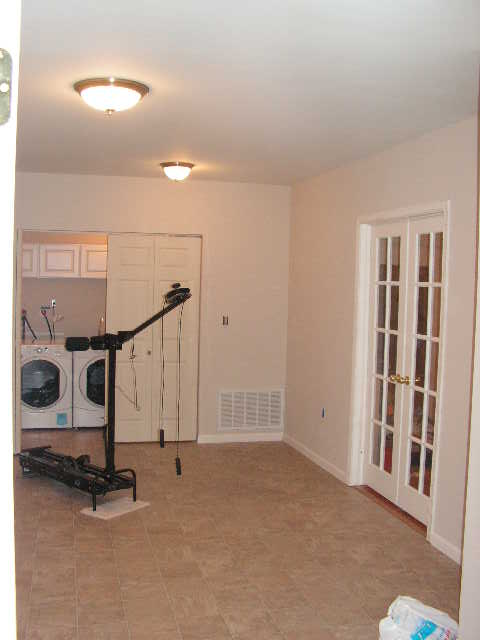 Basement Project-basement-trim2002-small.jpg