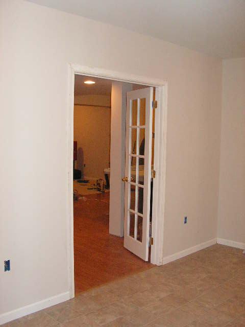 Basement Project-basement-trim2005-small.jpg