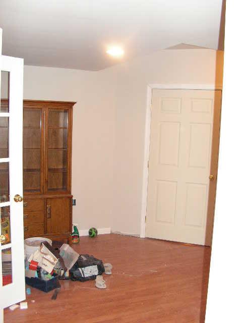 Basement Project-basement-trim2006-small.jpg
