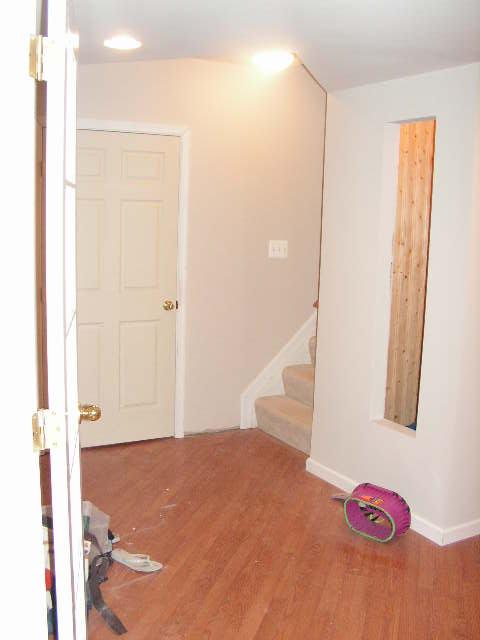 Basement Project-basement-trim2009-small.jpg