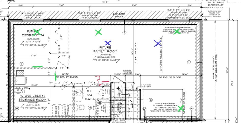 Help with basement vent layout-basement-vents2.png