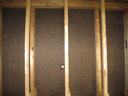 how to seal this up-basement-wall-005.jpg