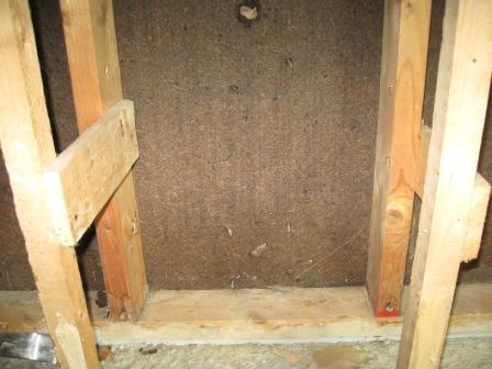 how to seal this up-basement-wall-006.jpg