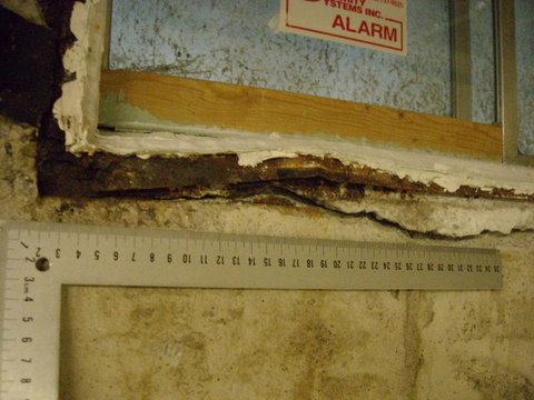Basement Window Replacement-basement-window-003.jpg