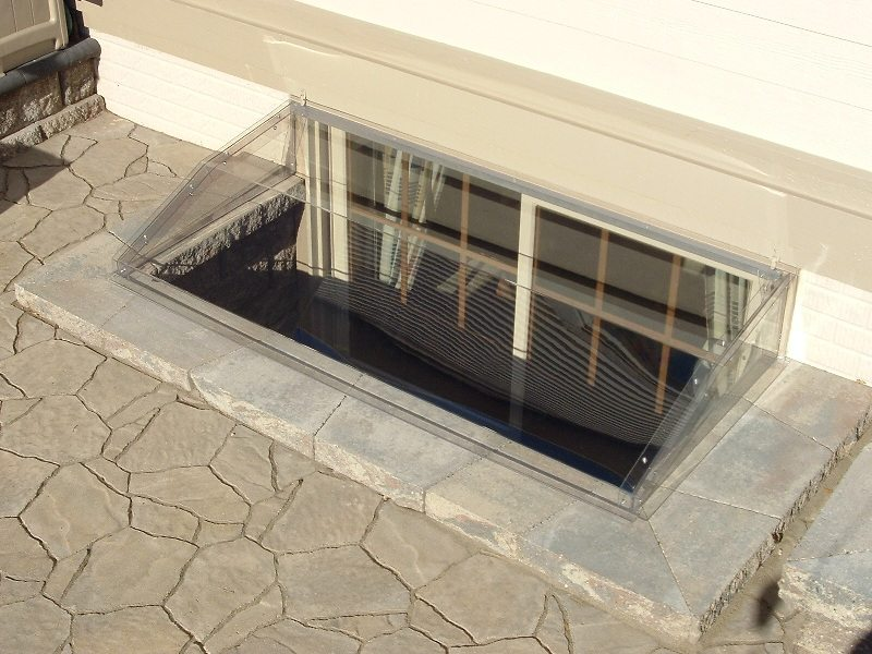 Basement Finish-basement-window-well-covers-popular.jpg