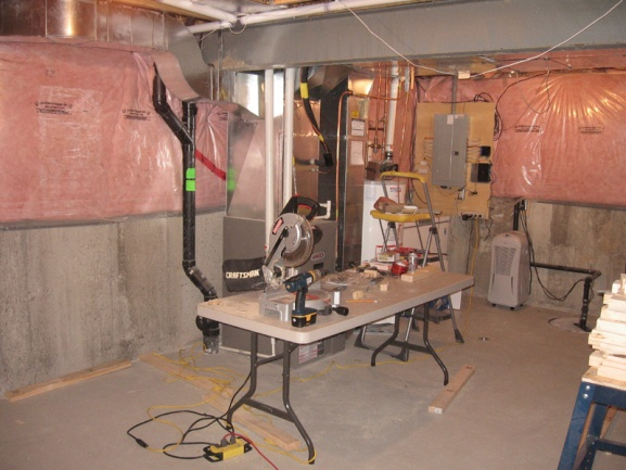 Basement Sofits - 2x2 or Metal framing-basement04.jpg