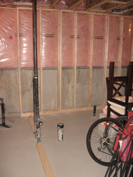 Basement Sofits - 2x2 or Metal framing-basement05.jpg