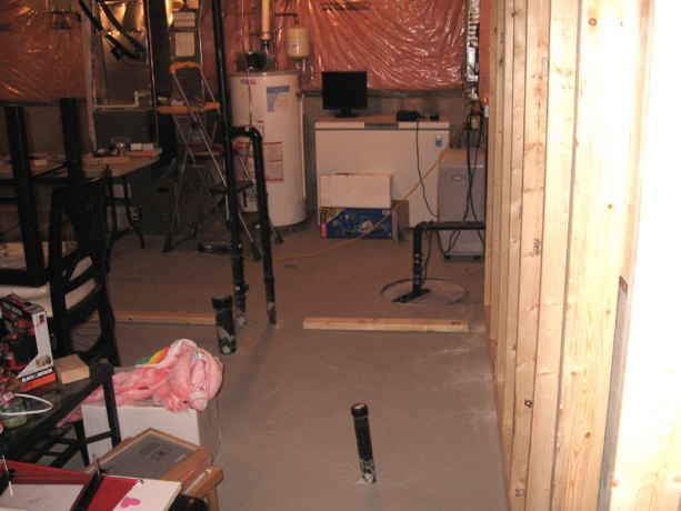 Basement Sofits - 2x2 or Metal framing-basement06.jpg