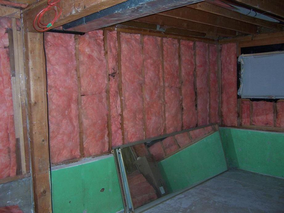 Framing over concrete foundation (above ground)-basement1.jpg