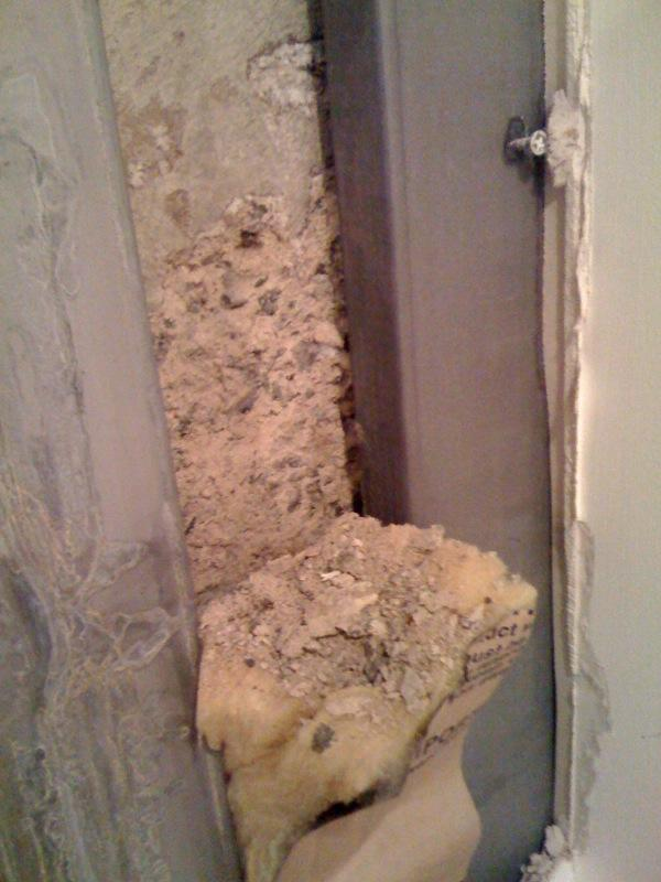 PLEASE HELP: basement foundation issues-basement1.jpg