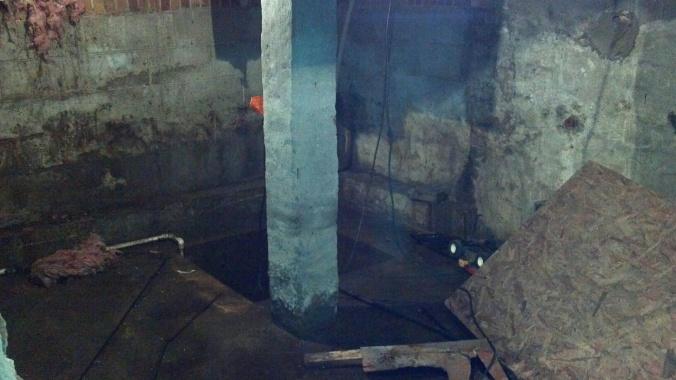 Best kitchen subfloor above bsmnt sump pit-basement16.jpg