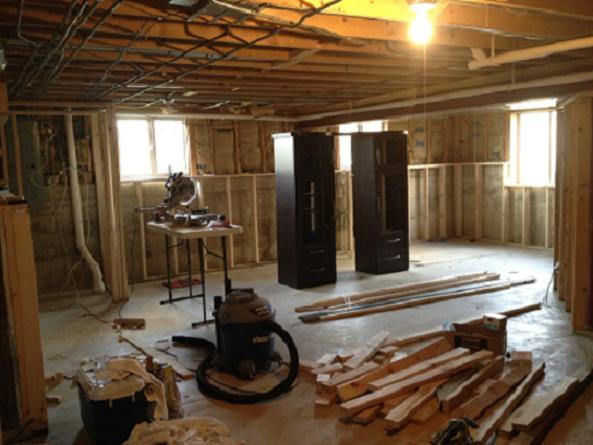 Finishing my basement-basement2.jpg