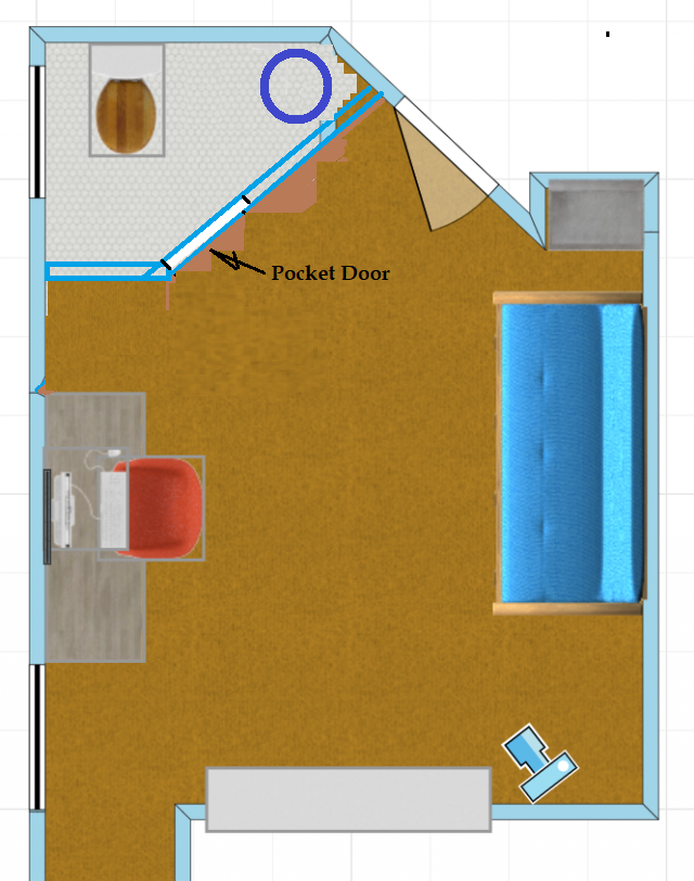 Framing basement - is my small powder room TOO small?-basement2.png