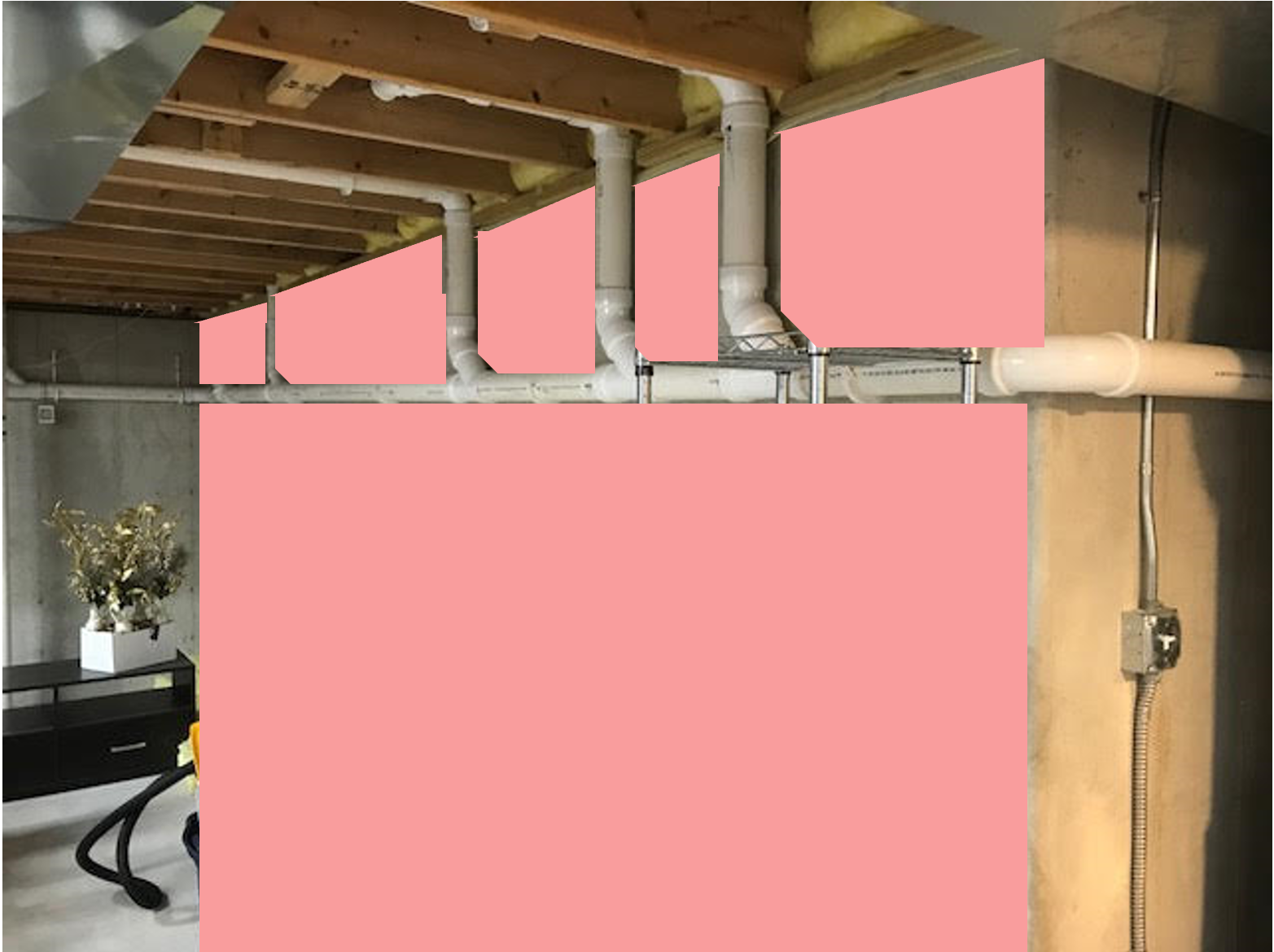 XPS in basement around pipes-basement2.png