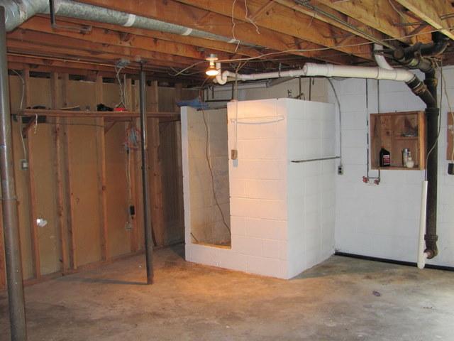epoxy coated concrete shower walls-basement3shower.jpg