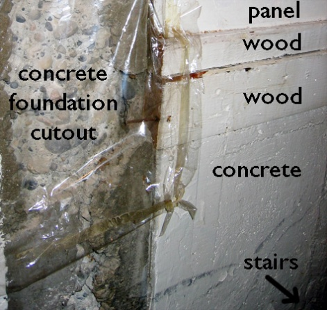 ? how to attach things to concrete?-basement6.jpg
