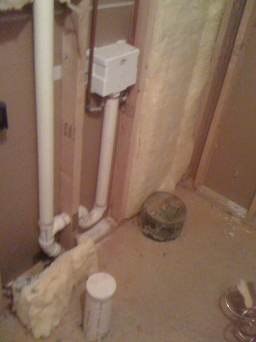 New basement bathroom vents-basement_04.jpg