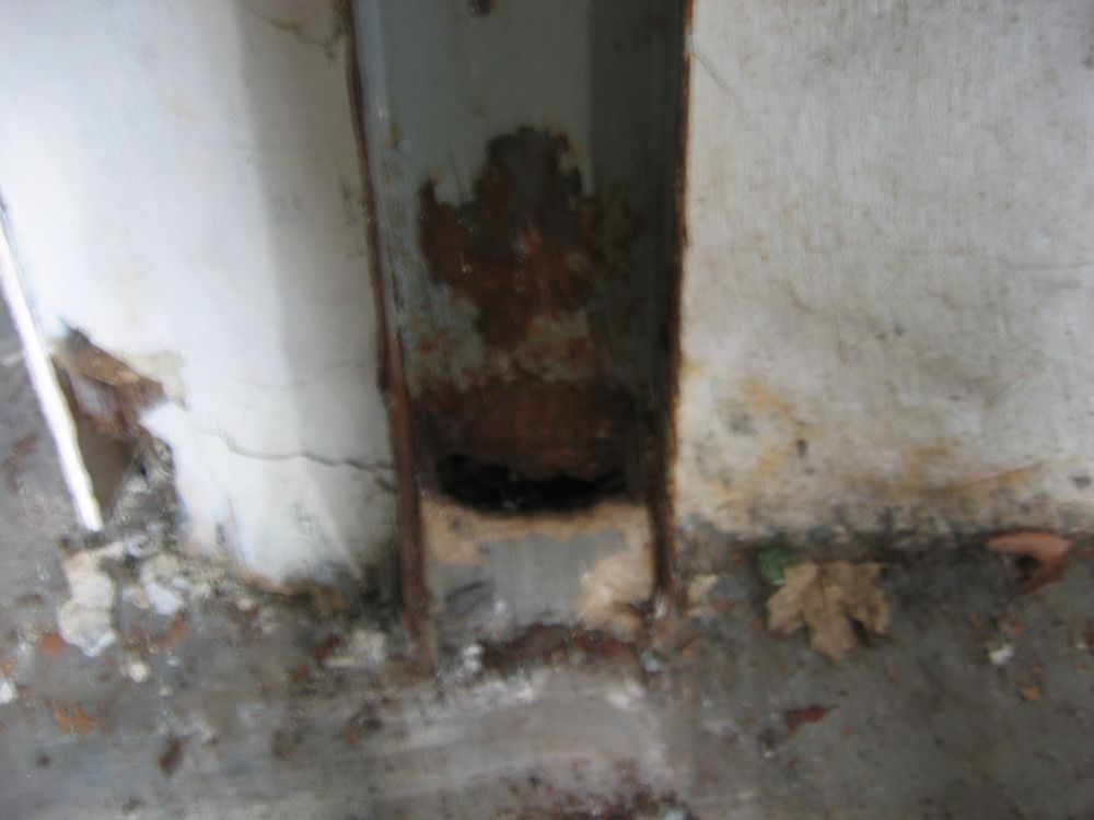 Rusted Basement Column-basement_column.jpg