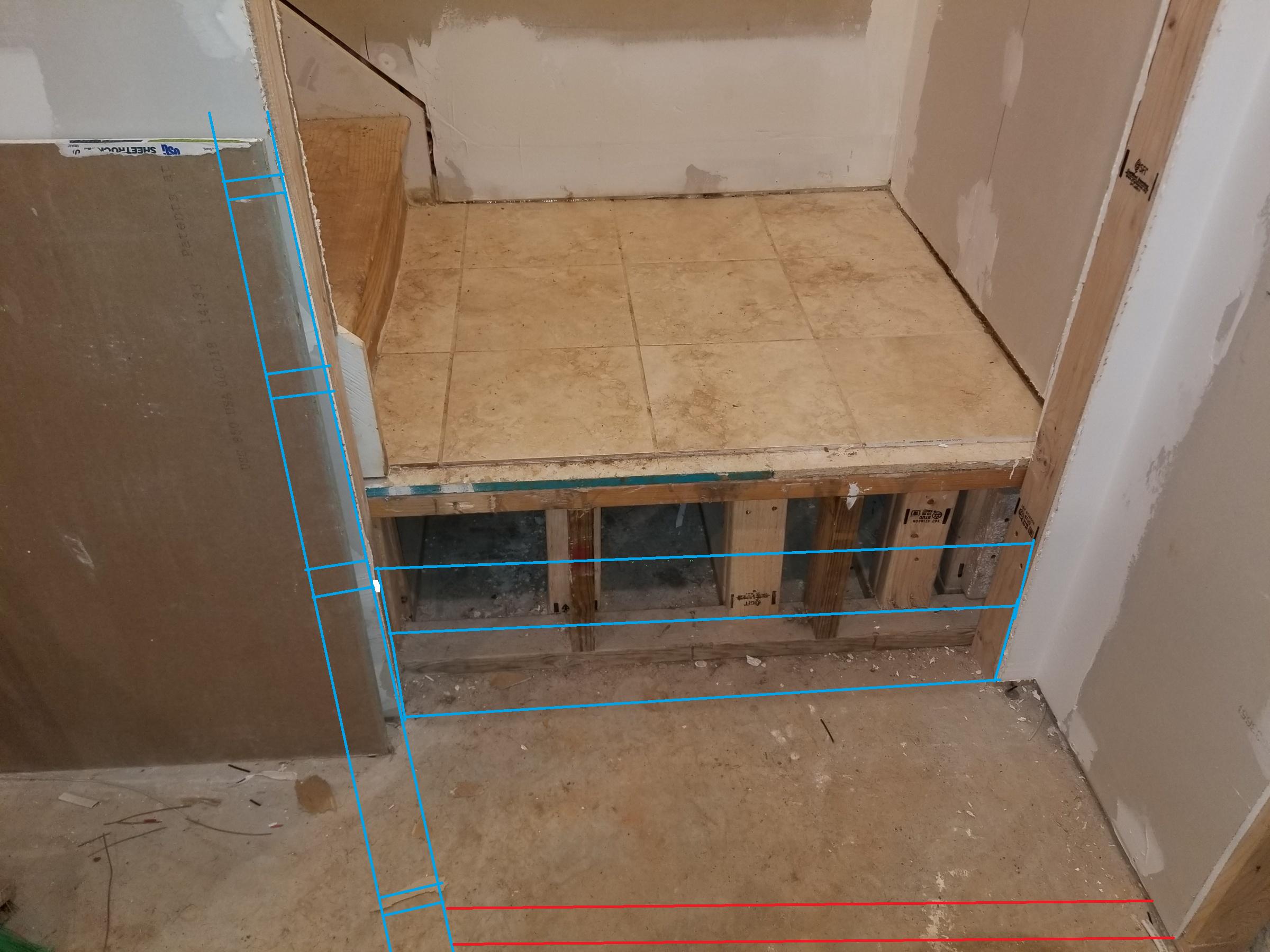 Basement door near stairs landing-basement_door.png